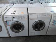 Waschmaschine Trockner Spülmaschinen E Herde