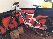 E-Bike KTM Macina Lycan Pro