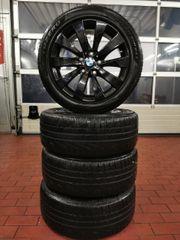 BMW 3er F30 F31 und