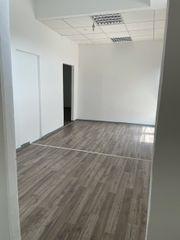 Bürokomplex ca 80m2 in Käfertal