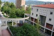 3 Zi-Wohnung Innsbruck mit Balkon