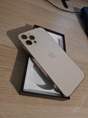 IPhone 12 Pro Gold128GB