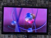 Samsung 55 Fernseher