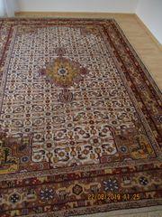 Orient - Teppich