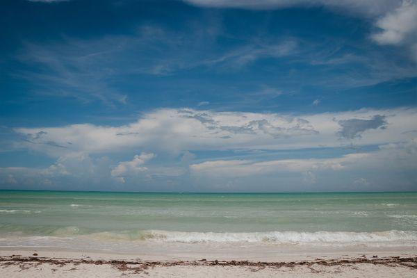 Ferienwohnung Cancun Mexiko