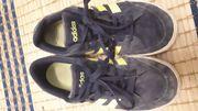 Adidas Schuhe 35