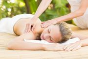 Lomi Lomi Massage - dein Angebot