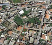 Bauplatz auf Sardinien