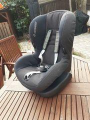 Kindersitz Maxi-Cosi Priori