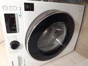 Waschtrockner Samsung