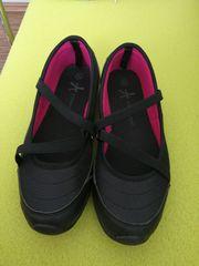 Damen Schuhe 39 gr