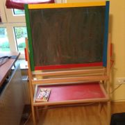 Tafel für Kinder