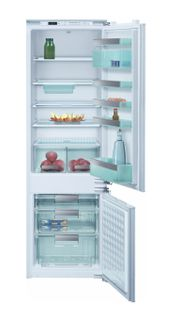 Siemens ki30e440 Einbau-Kühlgefrierkombi