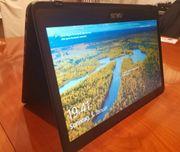 Asus ZenBook Flip 13 3