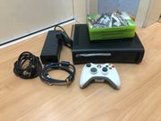 Xbox 360 120 gb Festplatte