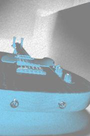 Unterricht für E-Gitarre Akustikgitarre Bassgitarre