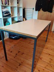 60x130cm Schreibtisch