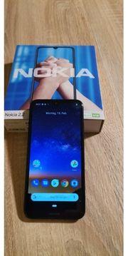 Nokia 2 2 Smartphone