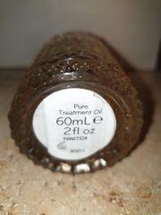 SHOW Beauty Pure Treatment Oil