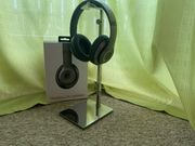 beats studio 2 wireless titanium