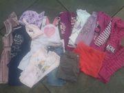 Kinderkleidung Gr 98 104 Mädchen