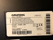 Grundig Vision 4 32-4931 T