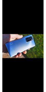 I Phone12 pro