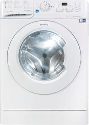 Privileg Waschmaschine PWF-X-743 7 kg
