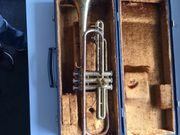 Trompete Amati gebraucht zu verkaufen
