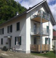 Wohnung in Feldkirch Levis