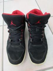 Nike Air Jordan Executive