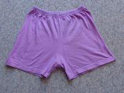 Kinderbekleidung Shorts Sweat-Shorts Hose Sommerhose