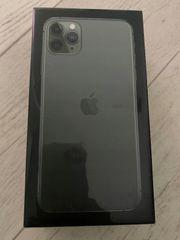Apple iPhone11 Pro 512GB