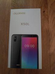 Smartphone günstig 1gb ram 32gb