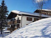 2-Zi FeWo im Skigebiet Hochkönig