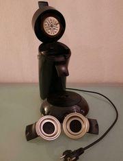 Senseo Kaffeemaschine Padmaschine von Philips