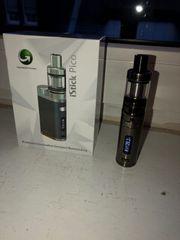 E-Zigarette Eleaf iStick Pro Kit