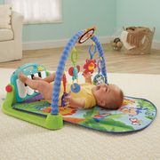 Fisher-Price Spielbogen