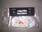 MB280374 Radioblende TYPE A Mitsubishi