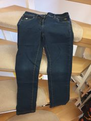 Tom Taylor Mädchen Jeans Größe