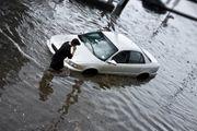 Kaufe alle Fahrzeuge mit Wasserschaden