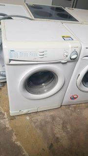 Waschmaschine von Candy Reduziert - H24088