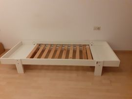 Betten Zu Verschenken Haushalt Mobel Gebraucht Und Neu
