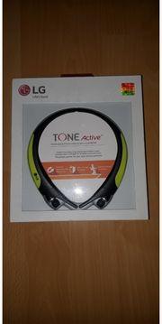 lg tone active hbs-850 bluetooth