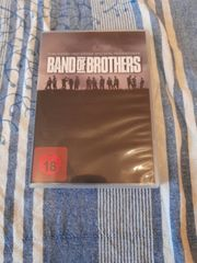 Band of Brothers Tom Hanks