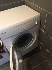 Waschmaschine von Techwood