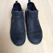 ara Ankle Boots Rom Gore-Tex