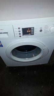 6 Kg Waschmaschine Bosch Energy