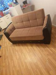 Sitzgarnitur 3 2 1 sofas