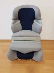 BMW Kindersitz Junior Seat